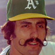 Rollie's Fingers