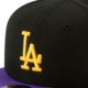 dodger lakers24-8-2
